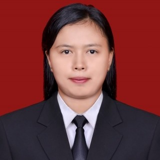 LISA DEWI KARTIKANINGTYAS,S.PD.