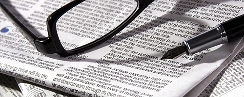 Penyampaian Laporan Hasil Belajar Peserta Didik Secara online